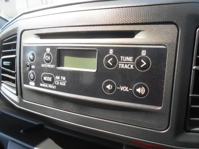 L SAIII ワンオーナー車 キーレスエントリー オートライト オートハイビーム アイドリングストップ クリアランスソナー 衝突被害軽減システム 誤発進抑制制御機能VSC(10枚目)