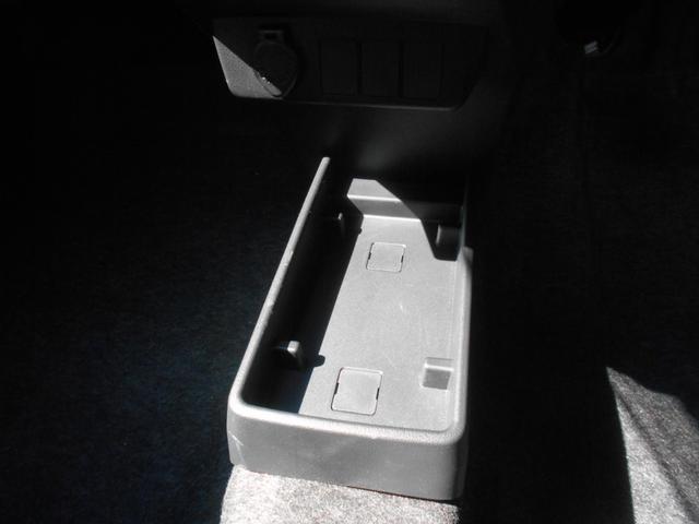 L SAIII ワンオーナー車 キーレスエントリー オートライト オートハイビーム アイドリングストップ クリアランスソナー 衝突被害軽減システム 誤発進抑制制御機能VSC(13枚目)