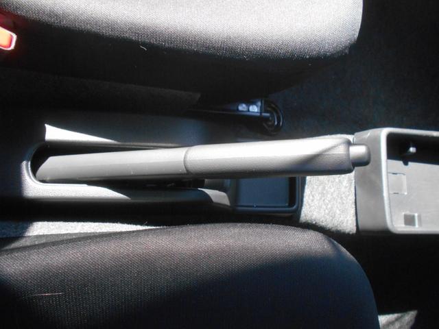 L SAIII ワンオーナー車 キーレスエントリー オートライト オートハイビーム アイドリングストップ クリアランスソナー 衝突被害軽減システム 誤発進抑制制御機能VSC(14枚目)