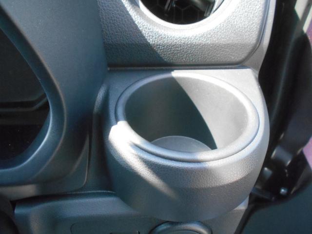 L SAIII ワンオーナー車 キーレスエントリー オートライト オートハイビーム アイドリングストップ クリアランスソナー 衝突被害軽減システム 誤発進抑制制御機能VSC(15枚目)