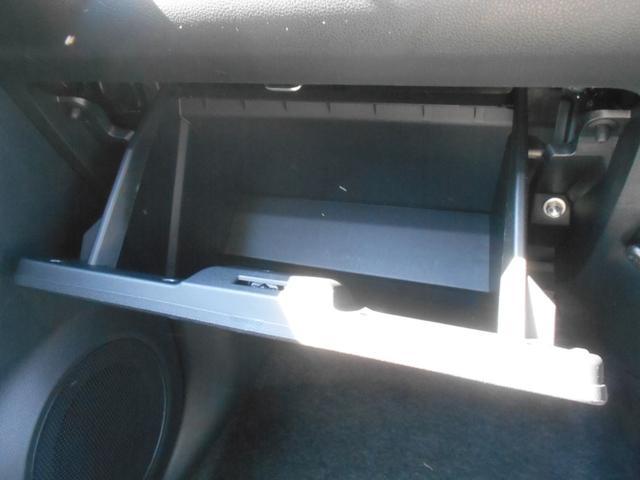 L SAIII ワンオーナー車 キーレスエントリー オートライト オートハイビーム アイドリングストップ クリアランスソナー 衝突被害軽減システム 誤発進抑制制御機能VSC(20枚目)