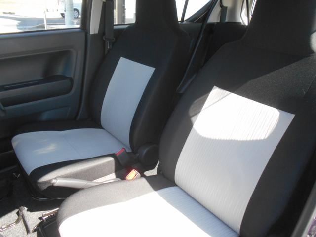 L SAIII ワンオーナー車 キーレスエントリー オートライト オートハイビーム アイドリングストップ クリアランスソナー 衝突被害軽減システム 誤発進抑制制御機能VSC(25枚目)