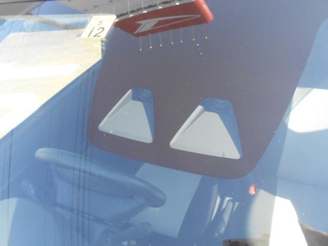 L SAIII ワンオーナー車 キーレスエントリー オートライト オートハイビーム アイドリングストップ クリアランスソナー 衝突被害軽減システム 誤発進抑制制御機能VSC(33枚目)