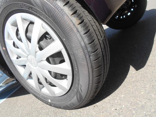 L SAIII ワンオーナー車 キーレスエントリー オートライト オートハイビーム アイドリングストップ クリアランスソナー 衝突被害軽減システム 誤発進抑制制御機能VSC(37枚目)