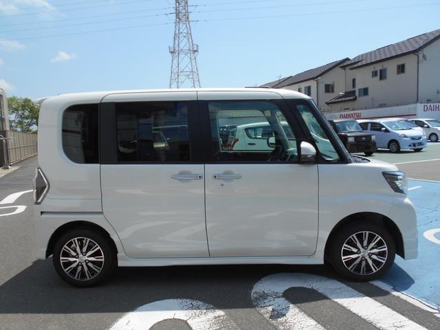 「ダイハツ」「タント」「コンパクトカー」「香川県」の中古車6