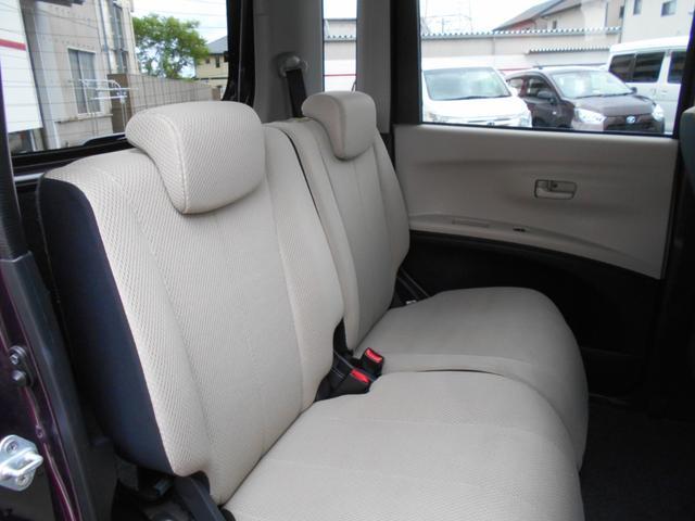 「ダイハツ」「タント」「コンパクトカー」「香川県」の中古車16