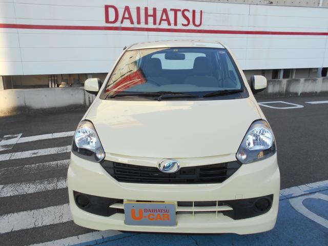 「ダイハツ」「ミライース」「軽自動車」「香川県」の中古車2