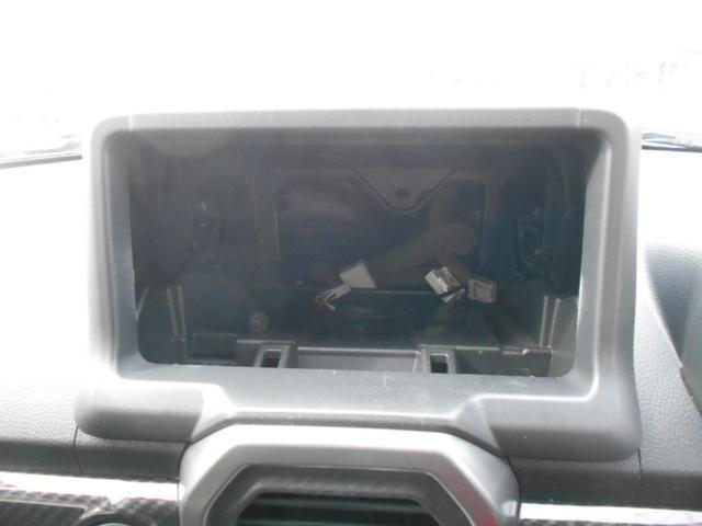 「ダイハツ」「コペン」「オープンカー」「香川県」の中古車12
