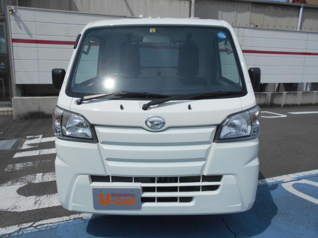 「ダイハツ」「ハイゼットトラック」「トラック」「香川県」の中古車2