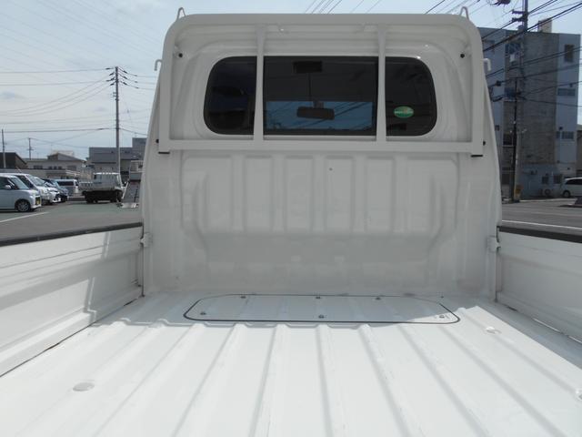 「ダイハツ」「ハイゼットトラック」「トラック」「香川県」の中古車17
