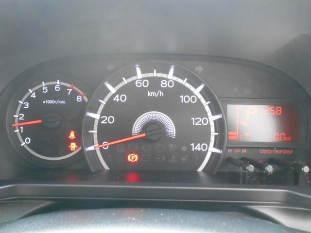 L SAIII ワンオーナー車 キーレスエントリー 衝突被害軽減システム 誤発進抑制制御機能 レーンアシスト オートマチックハイビーム 衝突安全ボディ アイドリングストップ VSC(9枚目)