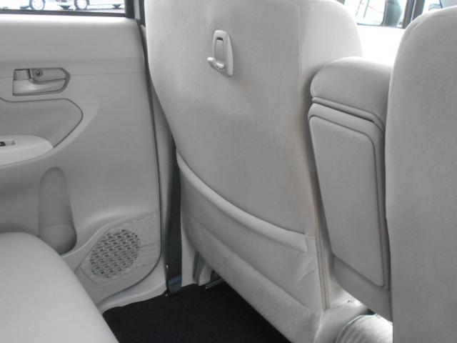 L SAIII ワンオーナー車 キーレスエントリー 衝突被害軽減システム 誤発進抑制制御機能 レーンアシスト オートマチックハイビーム 衝突安全ボディ アイドリングストップ VSC(25枚目)