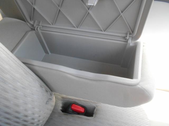 L SAIII ワンオーナー車 キーレスエントリー 衝突被害軽減システム 誤発進抑制制御機能 レーンアシスト オートマチックハイビーム 衝突安全ボディ アイドリングストップ VSC(21枚目)