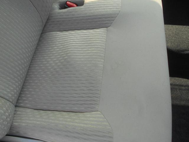 L SAIII ワンオーナー車 キーレスエントリー 衝突被害軽減システム 誤発進抑制制御機能 レーンアシスト オートマチックハイビーム 衝突安全ボディ アイドリングストップ VSC(22枚目)