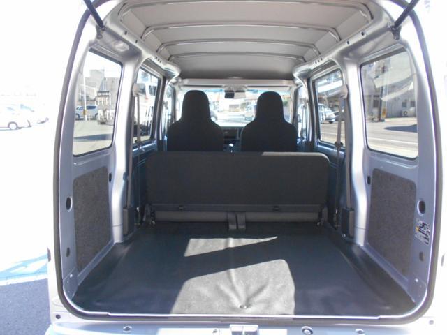 「ダイハツ」「ハイゼットカーゴ」「軽自動車」「香川県」の中古車18