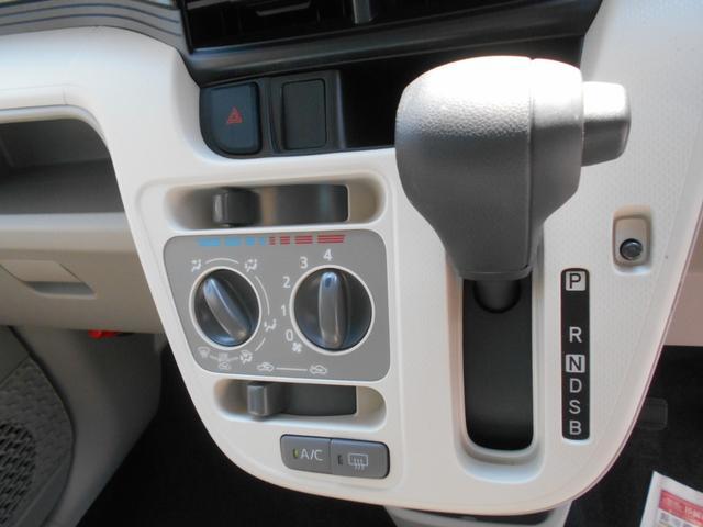 軽はもちろん、普通車も、全てのメーカーのおクルマを高価買取りさせていただきます。