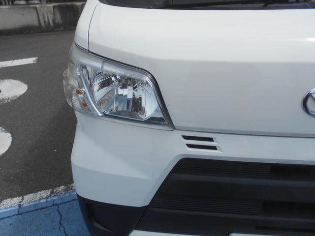 デラックスSAIII ワンオーナー車 キーレスエントリー 衝突被害軽減システム 誤発進抑制制御機能 レーンアシスト オートマチックハイビーム(5枚目)