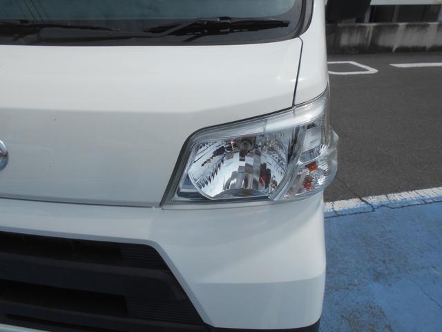 デラックスSAIII ワンオーナー車 キーレスエントリー 衝突被害軽減システム 誤発進抑制制御機能 レーンアシスト オートマチックハイビーム(6枚目)