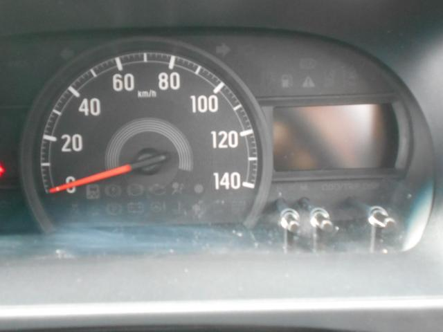 デラックスSAIII ワンオーナー車 キーレスエントリー 衝突被害軽減システム 誤発進抑制制御機能 レーンアシスト オートマチックハイビーム(20枚目)