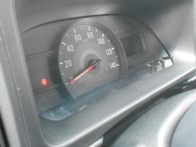 デラックスSAIII ワンオーナー車 キーレスエントリー 衝突被害軽減システム 誤発進抑制制御機能 レーンアシスト オートマチックハイビーム(21枚目)