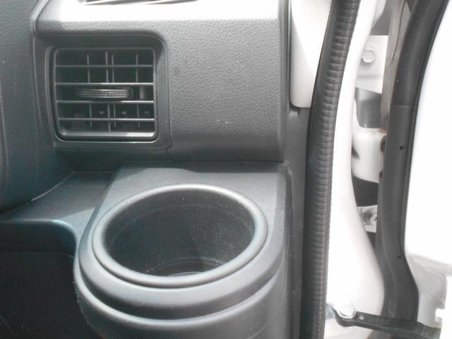 デラックスSAIII ワンオーナー車 キーレスエントリー 衝突被害軽減システム 誤発進抑制制御機能 レーンアシスト オートマチックハイビーム(24枚目)