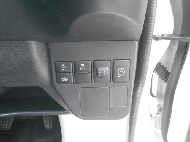 デラックスSAIII ワンオーナー車 キーレスエントリー 衝突被害軽減システム 誤発進抑制制御機能 レーンアシスト オートマチックハイビーム(26枚目)