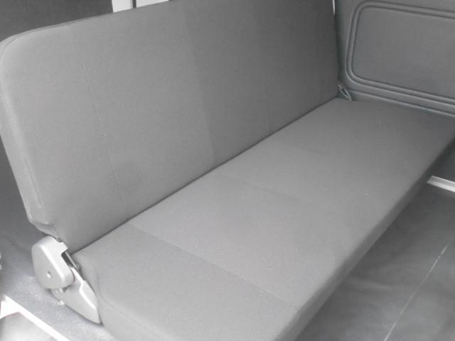 デラックスSAIII ワンオーナー車 キーレスエントリー 衝突被害軽減システム 誤発進抑制制御機能 レーンアシスト オートマチックハイビーム(31枚目)