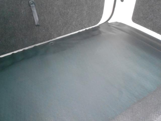 デラックスSAIII ワンオーナー車 キーレスエントリー 衝突被害軽減システム 誤発進抑制制御機能 レーンアシスト オートマチックハイビーム(34枚目)