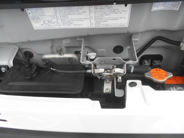 デラックスSAIII ワンオーナー車 キーレスエントリー 衝突被害軽減システム 誤発進抑制制御機能 レーンアシスト オートマチックハイビーム(36枚目)