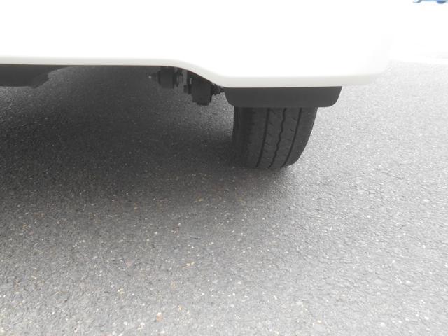 デラックスSAIII ワンオーナー車 キーレスエントリー 衝突被害軽減システム 誤発進抑制制御機能 レーンアシスト オートマチックハイビーム(37枚目)