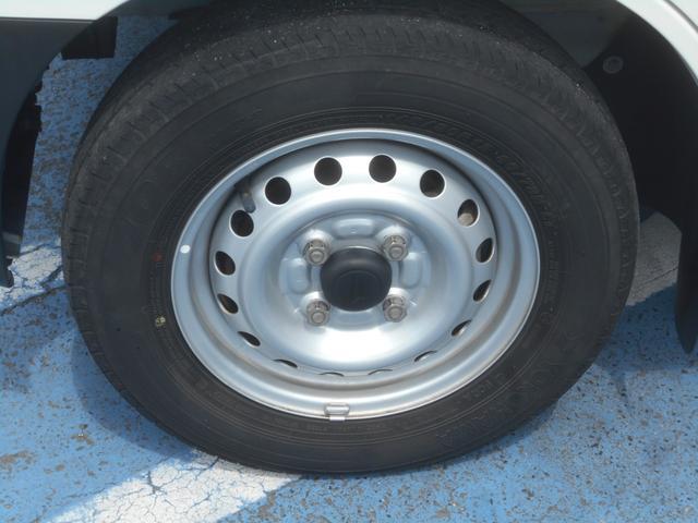 デラックスSAIII ワンオーナー車 キーレスエントリー 衝突被害軽減システム 誤発進抑制制御機能 レーンアシスト オートマチックハイビーム(38枚目)