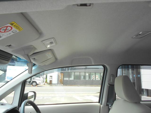 L SAIII ワンオーナー車 キーレスエントリー カーペットマット 衝突被害軽減システム 誤発進抑制制御機能 レーンアシスト オートマチックハイビーム アイドリングストップ 衝突安全ボディ VSC(27枚目)
