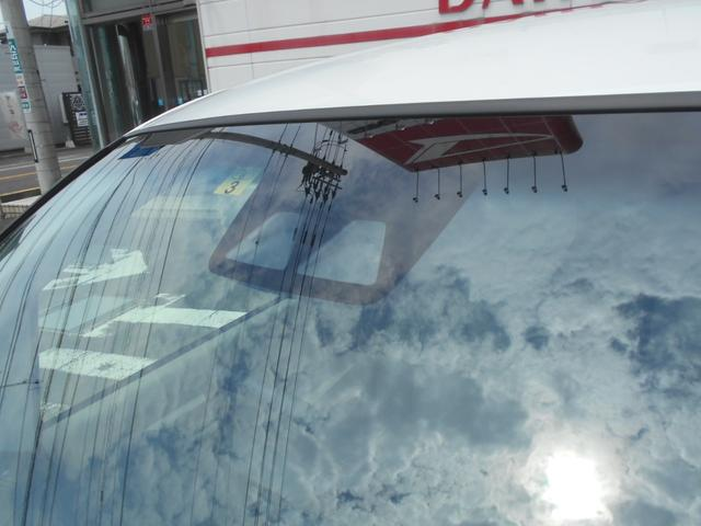 L SAIII ワンオーナー車 キーレスエントリー カーペットマット 衝突被害軽減システム 誤発進抑制制御機能 レーンアシスト オートマチックハイビーム アイドリングストップ 衝突安全ボディ VSC(34枚目)