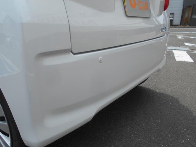 L SAIII ワンオーナー車 キーレスエントリー カーペットマット 衝突被害軽減システム 誤発進抑制制御機能 レーンアシスト オートマチックハイビーム アイドリングストップ 衝突安全ボディ VSC(35枚目)