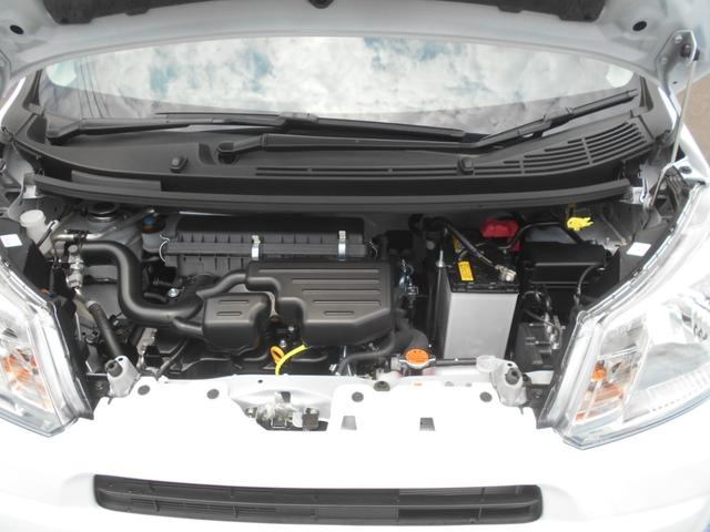 L SAIII ワンオーナー車 キーレスエントリー カーペットマット 衝突被害軽減システム 誤発進抑制制御機能 レーンアシスト オートマチックハイビーム アイドリングストップ 衝突安全ボディ VSC(38枚目)