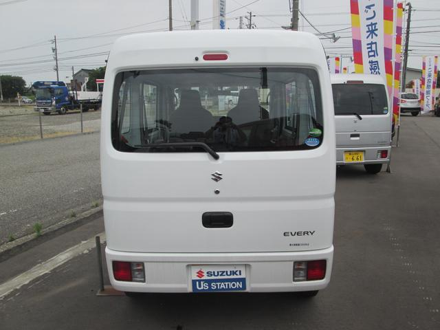 PA 2型(20枚目)