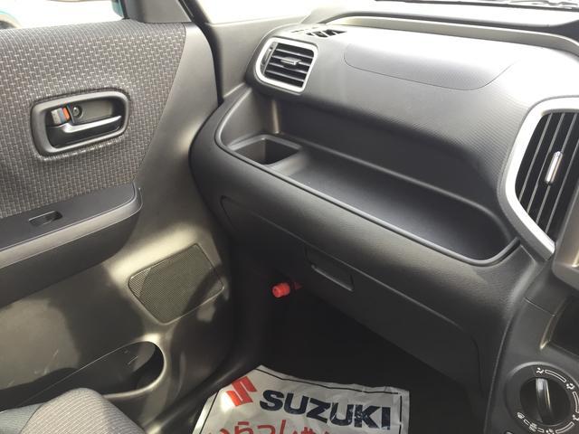 「スズキ」「ソリオ」「ミニバン・ワンボックス」「富山県」の中古車7