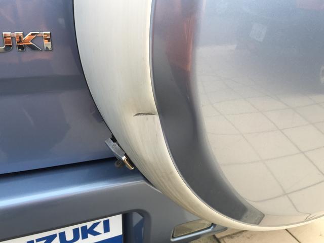 「スズキ」「ジムニー」「コンパクトカー」「富山県」の中古車14