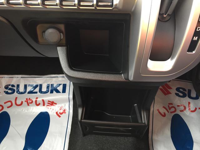 「スズキ」「クロスビー」「SUV・クロカン」「富山県」の中古車21