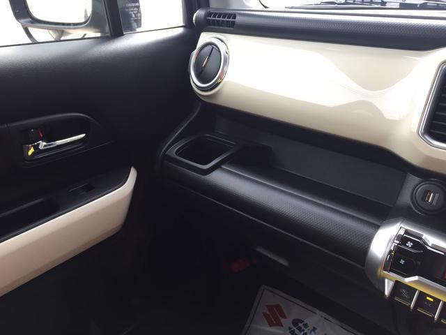 「スズキ」「クロスビー」「SUV・クロカン」「富山県」の中古車22