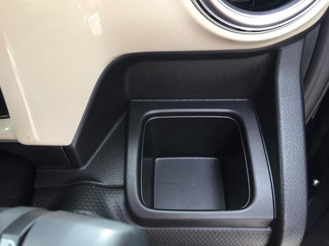 「スズキ」「クロスビー」「SUV・クロカン」「富山県」の中古車27