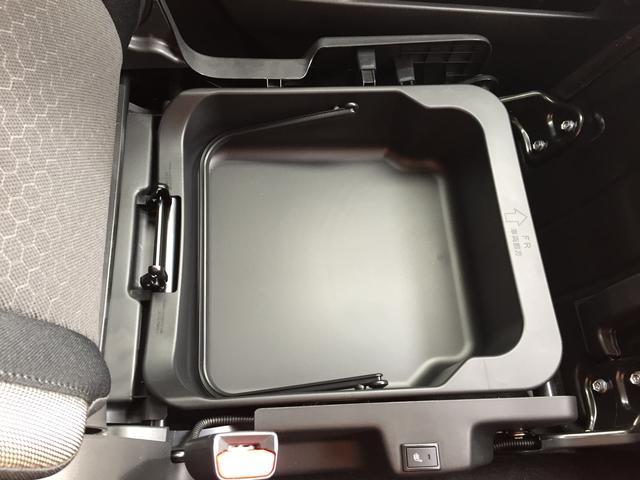 「スズキ」「クロスビー」「SUV・クロカン」「富山県」の中古車33