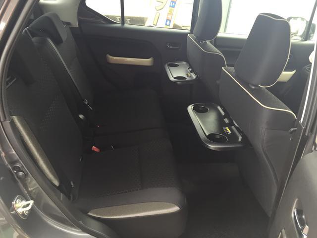 「スズキ」「クロスビー」「SUV・クロカン」「富山県」の中古車36
