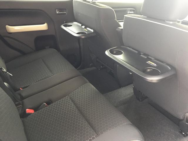 「スズキ」「クロスビー」「SUV・クロカン」「富山県」の中古車37