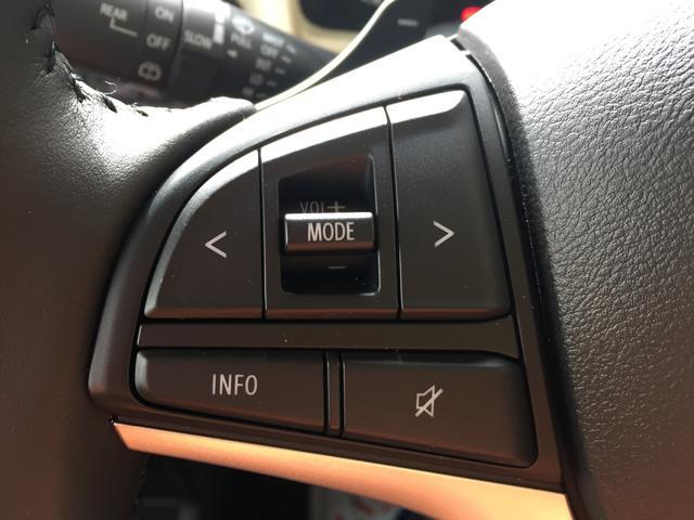 「スズキ」「クロスビー」「SUV・クロカン」「富山県」の中古車12