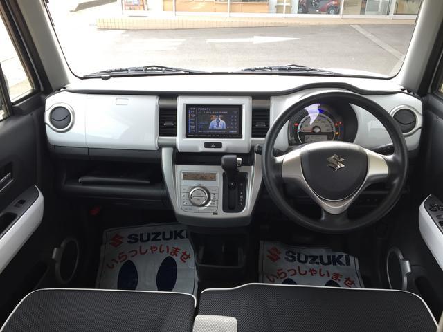 「スズキ」「ハスラー」「コンパクトカー」「富山県」の中古車4