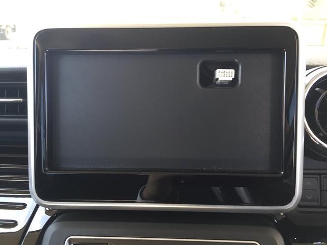 カスタム HYBRID GS 2型 カメラパッケージ(14枚目)