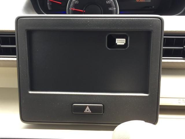 HYBRID FX 2型 4WD・カメラパッケージ(6枚目)