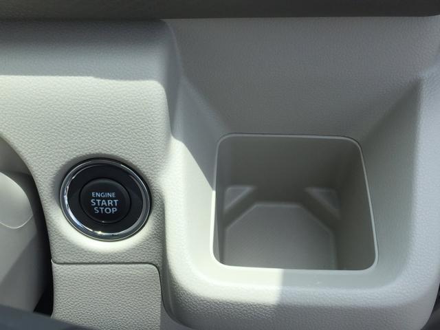 HYBRID FX 2型 4WD・カメラパッケージ(13枚目)