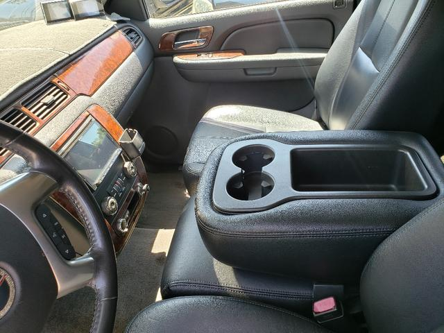 「その他」「GMC ユーコン」「SUV・クロカン」「愛知県」の中古車16